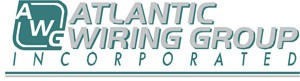 Atlantic Wiring Group